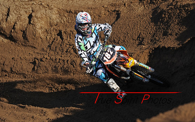 WAMX_Seniors_Coastals_Rnd2_29 05 2011_MX011