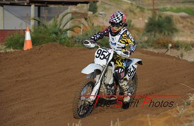 WAMX_Seniors_Coastals_Rnd2_29 05 2011_MX017