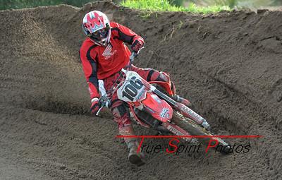 WAMX_Seniors_Coastals_Rnd2_29 05 2011_MX024
