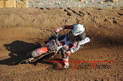 WAMX_Seniors_Coastals_Rnd2_29 05 2011_MX009