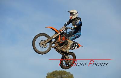 WAMX_Seniors_Coastals_Rnd2_29 05 2011_MX015
