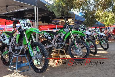 WAMX_Seniors_Coastals_Rnd2_29 05 2011_MX001