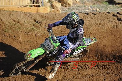 WAMX_Seniors_Coastals_Rnd2_29 05 2011_MX010