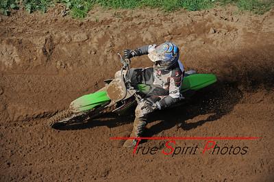 WAMX_Seniors_Coastals_Rnd2_29 05 2011_MX022