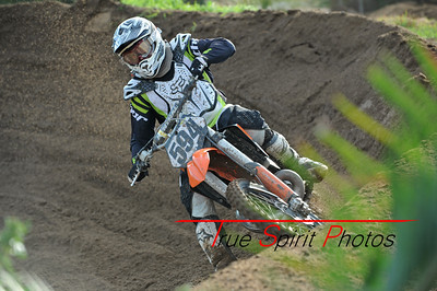 WAMX_Seniors_Coastals_Rnd2_29 05 2011_MX025