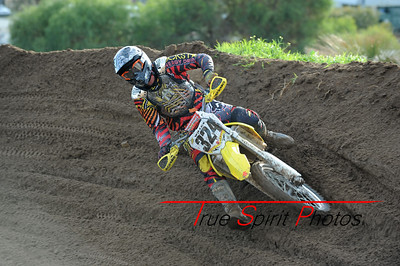 WAMX_Seniors_Coastals_Rnd2_29 05 2011_MX026