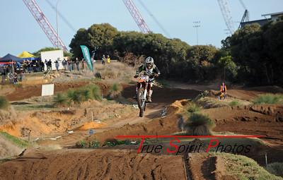 WAMX_Seniors_Coastals_Rnd2_29 05 2011_MX018