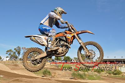 WAMX_Seniors_Coastals_Rnd2_29 05 2011_MX008