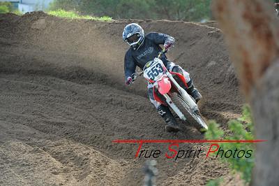 WAMX_Seniors_Coastals_Rnd2_29 05 2011_MX028