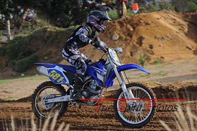 WAMX_Seniors_Coastals_Rnd2_29 05 2011_MX019