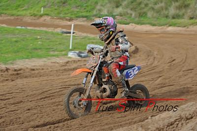 WAMX_Juniors_Coastals_Rnd5_24 07 2011_MX043