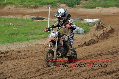 WAMX_Juniors_Coastals_Rnd5_24 07 2011_MX040