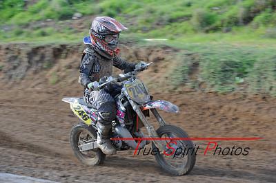 WAMX_Juniors_Coastals_Rnd5_24 07 2011_MX014