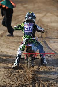 WAMX_Juniors_Coastals_Rnd5_24 07 2011_MX005