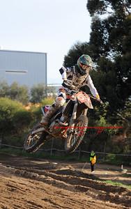 WAMX_Juniors_Coastals_Rnd5_24 07 2011_MX017