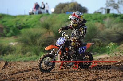 WAMX_Juniors_Coastals_Rnd5_24 07 2011_MX008