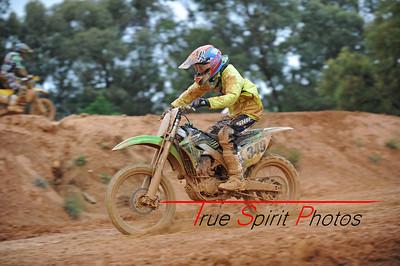WAMX_Seniors_Rnd6_Byford_18 09 2011_016