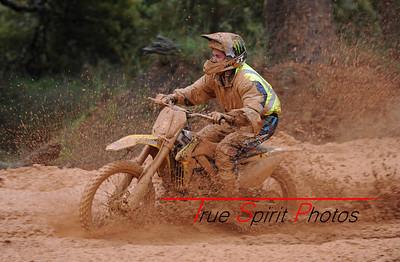 WAMX_Seniors_Rnd6_Byford_18 09 2011_029