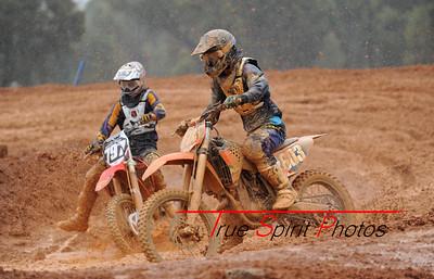 WAMX_Seniors_Rnd6_Byford_18 09 2011_019