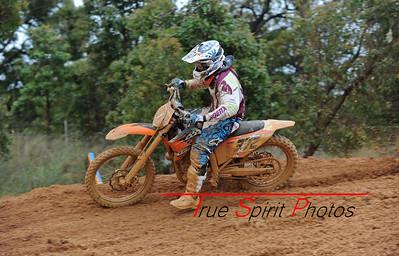 WAMX_Seniors_Rnd6_Byford_18 09 2011_014