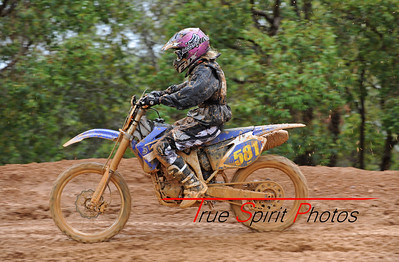 WAMX_Seniors_Rnd6_Byford_18 09 2011_010