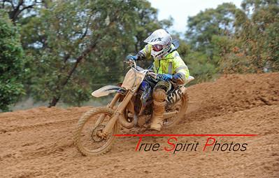 WAMX_Seniors_Rnd6_Byford_18 09 2011_015