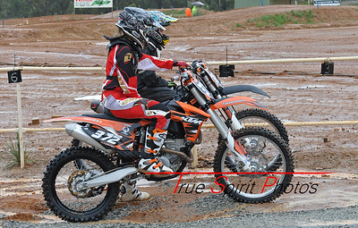 WAMX_Seniors_Rnd6_Byford_18 09 2011_002