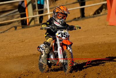 Arenacross_Byford_01 12 2012_017