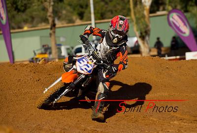 Arenacross_Byford_01 12 2012_025