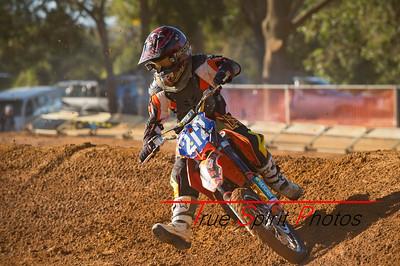 Arenacross_Byford_01 12 2012_046