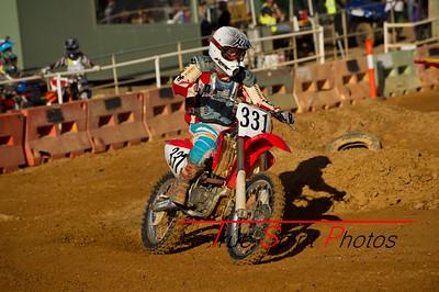 Arenacross_Byford_01 12 2012_035