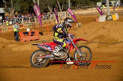 Arenacross_Byford_01 12 2012_032