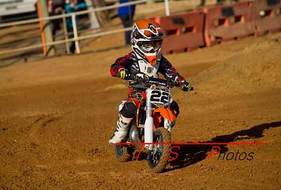 Arenacross_Byford_01 12 2012_018