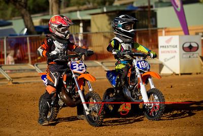 Arenacross_Byford_01 12 2012_023