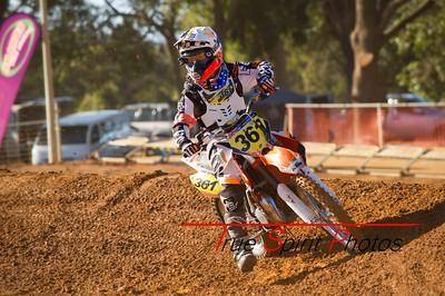 Arenacross_Byford_01 12 2012_048