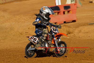 Arenacross_Byford_01 12 2012_013