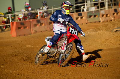 Arenacross_Byford_01 12 2012_030