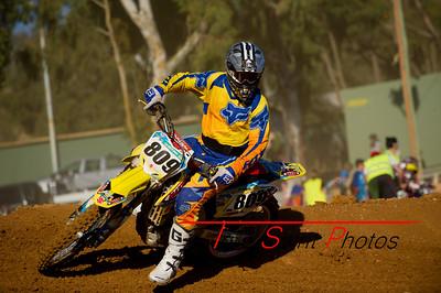 Arenacross_Byford_01 12 2012_007