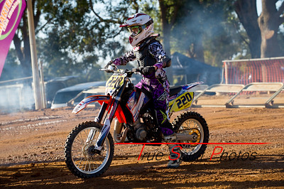 Arenacross_Byford_01 12 2012_037
