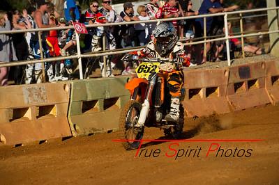 Arenacross_Byford_01 12 2012_040