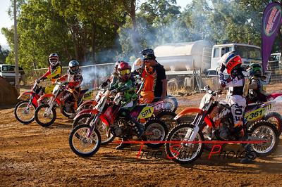 Arenacross_Byford_01 12 2012_036
