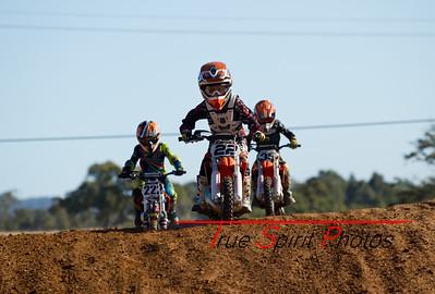 Arenacross_Byford_01 12 2012_011