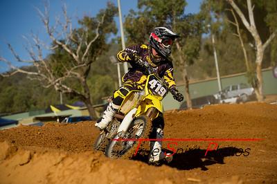 Arenacross_Byford_01 12 2012_005