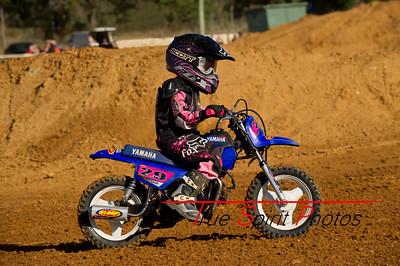 Arenacross_Byford_01 12 2012_016