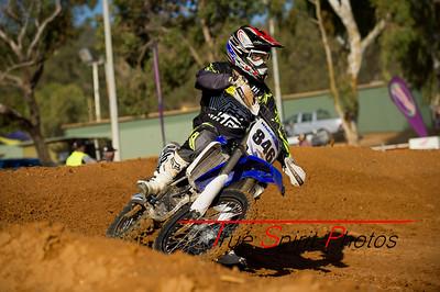 Arenacross_Byford_01 12 2012_002