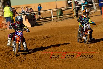 Arenacross_Byford_01 12 2012_019