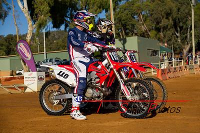 Arenacross_Byford_01 12 2012_029
