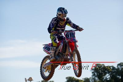 Arenacross_Byford_01 12 2012_033