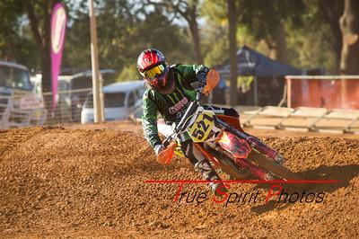 Arenacross_Byford_01 12 2012_045