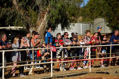 Arenacross_Byford_01 12 2012_039